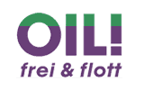 oil_logo