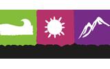 haus_des_reisens_logo